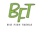 BFT - Big Fish Tackle