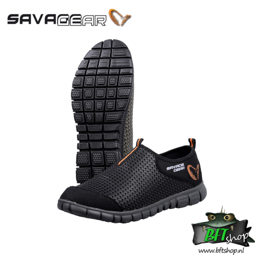 Savage Gear Coolfit Shoes