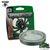 SpiderWire - Stealth Smooth 8 Moss Green