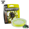SpiderWire - Stealth Smooth 8 Yellow