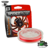 SpiderWire - Stealth Smooth 8 Red