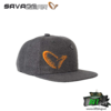 Savage Gear Snap Back
