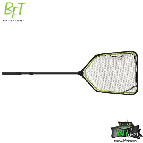 BFT Medium Net