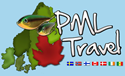 pml-travel_125.png
